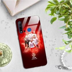 ETUI BLACK CASE GLASS NA TELEFON HUAWEI NOVA 5I ST_PZPN_2020-1-101