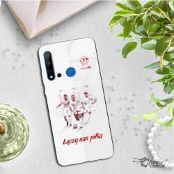 ETUI BLACK CASE GLASS NA TELEFON HUAWEI NOVA 5I ST_PZPN_2020-1-105