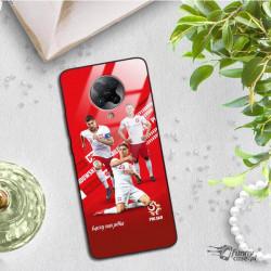 ETUI BLACK CASE GLASS NA TELEFON XIAOMI REDMI K30 PRO ST_PZPN_2020-1-103