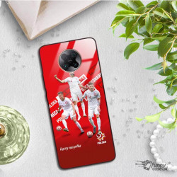 ETUI BLACK CASE GLASS NA TELEFON XIAOMI REDMI K30 PRO ST_PZPN_2020-1-104