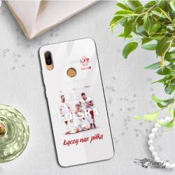 ETUI BLACK CASE GLASS NA TELEFON HUAWEI Y6 PRIME 2019 / Y6S ST_PZPN_2020-1-100
