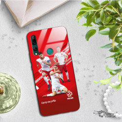 ETUI BLACK CASE GLASS NA TELEFON HUAWEI Y9 PRIME 2019 ST_PZPN_2020-1-103