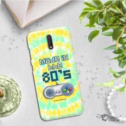 ETUI CLEAR NA TELEFON NOKIA 2.3 RIMAT_2020-1-107