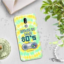 ETUI CLEAR NA TELEFON NOKIA 3.2 RIMAT_2020-1-107