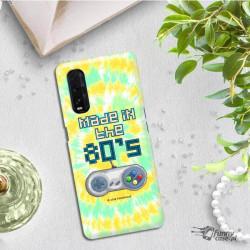 ETUI CLEAR NA TELEFON OPPO FIND X2 RIMAT_2020-1-107