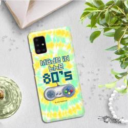 ETUI CLEAR NA TELEFON SAMSUNG GALAXY A51 5G RIMAT_2020-1-107