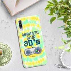 ETUI CLEAR NA TELEFON SAMSUNG GALAXY A70 RIMAT_2020-1-107