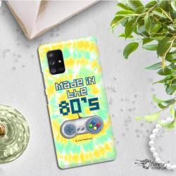 ETUI CLEAR NA TELEFON SAMSUNG GALAXY A71 5G RIMAT_2020-1-107