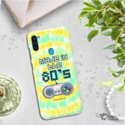 ETUI CLEAR NA TELEFON SAMSUNG GALAXY M11 RIMAT_2020-1-107