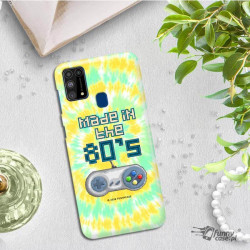 ETUI CLEAR NA TELEFON SAMSUNG GALAXY M31 RIMAT_2020-1-107