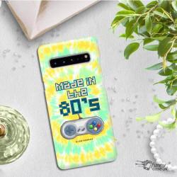 ETUI CLEAR NA TELEFON SAMSUNG GALAXY S10 5G RIMAT_2020-1-107