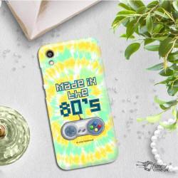 ETUI CLEAR NA TELEFON HUAWEI HONOR 8S RIMAT_2020-1-107