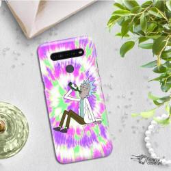 ETUI CLEAR NA TELEFON LG K41S / K51S RIMAT_2020-1-106