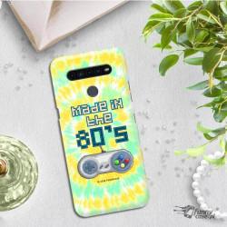 ETUI CLEAR NA TELEFON LG K41S / K51S RIMAT_2020-1-107
