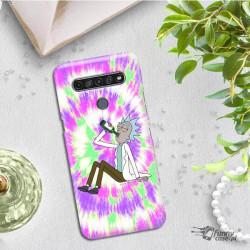 ETUI CLEAR NA TELEFON LG K61 RIMAT_2020-1-106