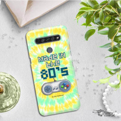 ETUI CLEAR NA TELEFON LG K61 RIMAT_2020-1-107