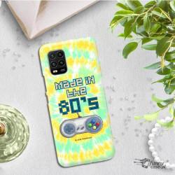 ETUI CLEAR NA TELEFON XIAOMI MI 10 LITE RIMAT_2020-1-107