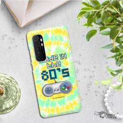 ETUI CLEAR NA TELEFON XIAOMI MI NOTE 10 LITE RIMAT_2020-1-107