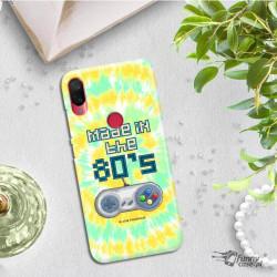 ETUI CLEAR NA TELEFON XIAOMI MI PLAY RIMAT_2020-1-107