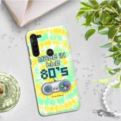 ETUI CLEAR NA TELEFON MOTOROLA MOTO G8 POWER RIMAT_2020-1-107