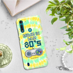 ETUI CLEAR NA TELEFON MOTOROLA MOTO G8 POWER LITE RIMAT_2020-1-107