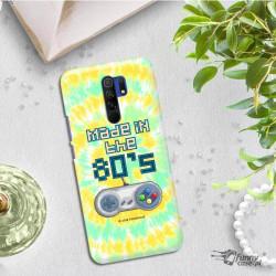 ETUI CLEAR NA TELEFON XIAOMI REDMI 9 RIMAT_2020-1-107