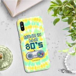 ETUI CLEAR NA TELEFON XIAOMI REDMI 9A RIMAT_2020-1-107