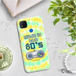 ETUI CLEAR NA TELEFON XIAOMI REDMI 9C RIMAT_2020-1-107