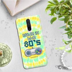 ETUI CLEAR NA TELEFON XIAOMI REDMI K30 RIMAT_2020-1-107