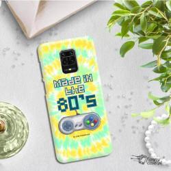 ETUI CLEAR NA TELEFON XIAOMI REDMI NOTE 9S / 9 PRO / 9 PRO MAX RIMAT_2020-1-107