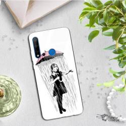 ETUI BLACK CASE GLASS NA TELEFON HUAWEI NOVA 5I ST_BANKSY_2020-2-100