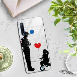 ETUI BLACK CASE GLASS NA TELEFON HUAWEI NOVA 5I ST_BANKSY_2020-2-101