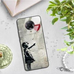 ETUI BLACK CASE GLASS NA TELEFON XIAOMI REDMI K30 PRO ST_BANKSY_2020-2-106
