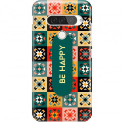 ETUI MULTIBAND NA TELEFON LG G8S / G8 THINQ MIX-2020-2-106