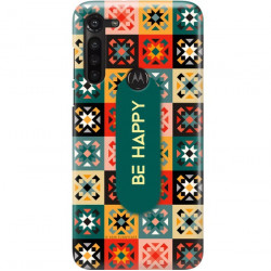 ETUI MULTIBAND NA TELEFON MOTOROLA MOTO G8 POWER MIX-2020-2-106