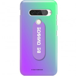ETUI MULTIBAND NA TELEFON LG G8S / G8 THINQ MIX-2020-2-108