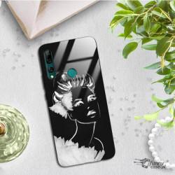 ETUI BLACK CASE GLASS NA TELEFON HUAWEI Y9 PRIME 2019 ST_JODI-PEDRI_2020-2-100