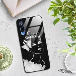ETUI BLACK CASE GLASS NA TELEFON XIAOMI MI 9 ST_JODI-PEDRI_2020-2-100