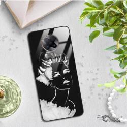 ETUI BLACK CASE GLASS NA TELEFON XIAOMI REDMI K30 PRO ST_JODI-PEDRI_2020-2-100