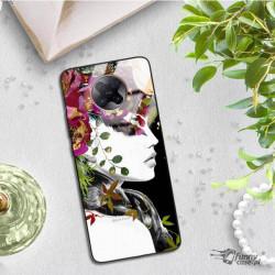 ETUI BLACK CASE GLASS NA TELEFON XIAOMI REDMI K30 PRO ST_JODI-PEDRI_2020-2-101