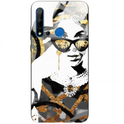 ETUI BLACK CASE GLASS NA TELEFON HUAWEI NOVA 5I ST_JODI-PEDRI_2020-2-102