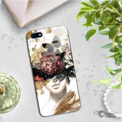 ETUI BLACK CASE GLASS NA TELEFON HUAWEI Y5 2018 ST_JODI-PEDRI_2020-2-104