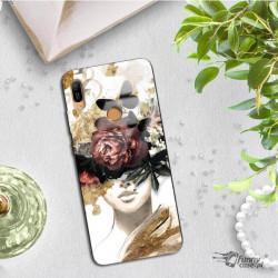 ETUI BLACK CASE GLASS NA TELEFON HUAWEI Y6 PRIME 2019 / Y6S ST_JODI-PEDRI_2020-2-104