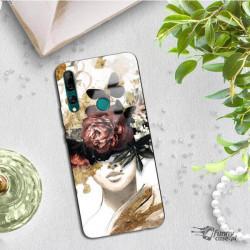 ETUI BLACK CASE GLASS NA TELEFON HUAWEI Y9 PRIME 2019 ST_JODI-PEDRI_2020-2-104