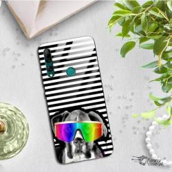 ETUI BLACK CASE GLASS NA TELEFON HUAWEI Y9 PRIME 2019 ST_JODI-PEDRI_2020-2-105