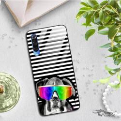 ETUI BLACK CASE GLASS NA TELEFON XIAOMI MI 9 ST_JODI-PEDRI_2020-2-105