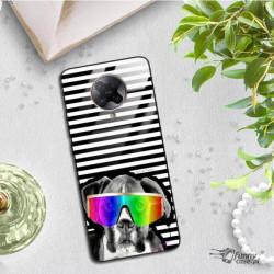 ETUI BLACK CASE GLASS NA TELEFON XIAOMI REDMI K30 PRO ST_JODI-PEDRI_2020-2-105