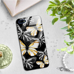 ETUI BLACK CASE GLASS NA TELEFON HUAWEI Y5 2018 ST_JODI-PEDRI_2020-2-107
