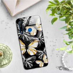 ETUI BLACK CASE GLASS NA TELEFON HUAWEI NOVA 5I ST_JODI-PEDRI_2020-2-107