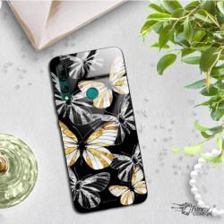 ETUI BLACK CASE GLASS NA TELEFON HUAWEI Y9 PRIME 2019 ST_JODI-PEDRI_2020-2-107